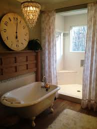 small bathroom remodel ideas home design ideas and pictures gallery photos of stunning bathroom remodeling ideas for small bathrooms collections