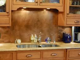 copper countertops hoods sinks ranges panels by brooks custom
