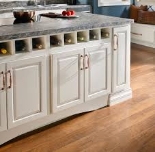 home accessories elegant white kitchen island with elegant