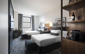 chicago luxury riverfront hotel londonhouse chicago