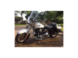 harley davidson fat boy in texas for sale used motorcycles on