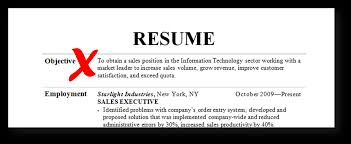 Sample Objectives In Resume For It by Sample Resume For Cna Best Template Collection