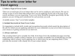 A resume cover letter     Cover Letter Templates