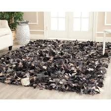 Multi Colored Bathroom Rugs Floors Black And Gold Bathroom Rugs Kohls Bathroom Rug Sets