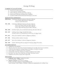 Secretary Job Description For Resume by Gallery Of Legal Secretary Job Description Resume Gallery Photos