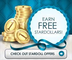 Stardoll Academy bloquée --
