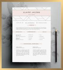 Management Consultant Resume Sample by Looking For A Job You Need One Of These Killer Cv Templates From