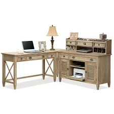 White Bedroom Desk Furniture by Modern Furniture Furniture Desks White Office Design Custom Home