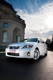 lexus cars uae price 55 best lexus cars images on pinterest lexus cars the o u0027jays