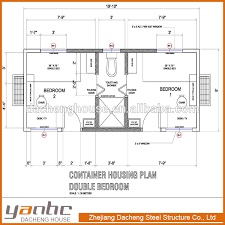 floor plans floor plans suppliers and manufacturers at alibaba com