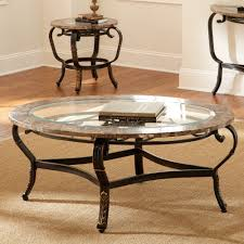 Bedroom Furniture Granite Top Exclusive Round Granite Top Coffee Table U2013 Irpmi