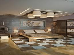cool master bedroom ideas descargas mundiales com