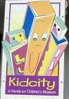 KidCity Children's Museum