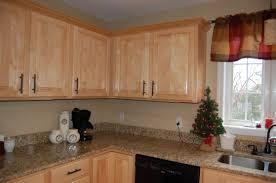 kitchen trendy kitchen cabinet knobs with black nickel kitchen