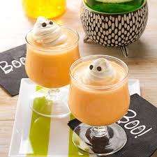 boo beverage recipe taste of home