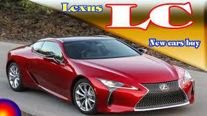 lexus lc convertible 2017 2018 lexus lc 500 2018 lexus lc 500 interior 2018 lexus lc 500