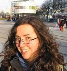 Christine Keller - Fotos \u0026amp; Bilder - Fotografin aus Stuttgart ... - christine-keller-e699871