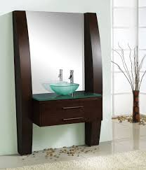 bathroom vanities for small bathroom contemporary small bathroom vanities small bathroom vanities