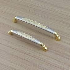 online get cheap gold door knobs aliexpress com alibaba group