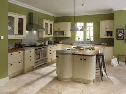 Ivory White Kitchen Cabinets by Ignore Colour On Walls The Broadoak Ivory Kitchen Solid Oak