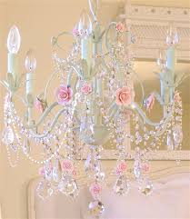 White Shabby Chic Chandelier by I Adore Google Image Result For Http Www Inspiredinteriors Ca