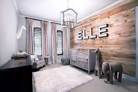 cute baby boy room decorating ideas bathroom decor tsc playful pretty and extreme bathrooms for kids babycenter blog