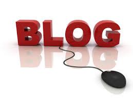 La Segunda Juventud de los Blogs