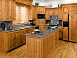 Kitchen Cabinet Kitchen Kitchen Design Online Italian Kitchen
