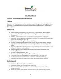 Examples Of Resumes   Effective Resume Samples For Receptionist     SlideShare Hospitality CV templates  free downloadable  hotel receptionist  corporate  hospitality  CV writing