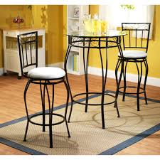 Bistro Table For Kitchen by 16 Excellent Small Bistro Table Set For Kitchen Digital Photograph