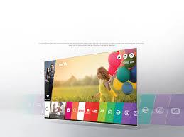 best black friday internet browser 4k tv deals lg 50uh5500 50 inch 4k hdr pro smart led tv w webos 3 0