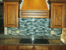 glass tiles kitchen backsplash design u2014 all home design ideas