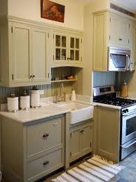 100 kitchen design ideas photos 100 kitchen cabinet decor