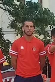 Pedro Alcalá