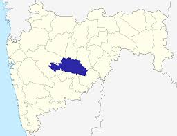 Beed district