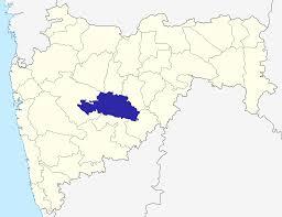 Distrito de Beed
