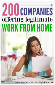 Interior Design Work From Home Jobs by 25 Best Writing Sites Ideas On Pinterest Writing Jobs Write
