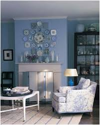 Magnificent  Purple Paint Colors Living Room Decorating Design - Green paint colors for living room
