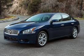 nissan altima for sale under 9000 used 2014 nissan maxima for sale pricing u0026 features edmunds