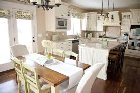 Remodeled Kitchens With White Cabinets by Pictures Of Kitchens With White Cabinets And Ideas U2014 All Home
