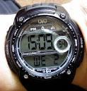 часы фирмы time force
