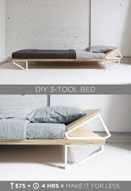 best 20 ikea sofa bed ideas on pinterest sofa beds day bed and