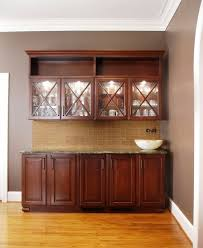 wet bar in kitchen u2013 home improvement 2017 wet bar designs for