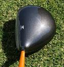 way: Titleist drivers have
