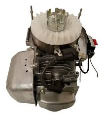 100 honda eb3500 manual honda find offers online and