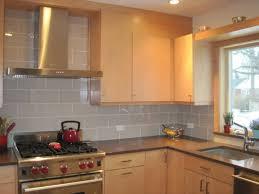 how to install kitchen subway tile backsplas u2014 decor trends