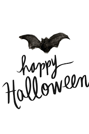 best 20 happy halloween ideas on pinterest halloween art