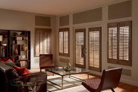 discount blinds u0026 shutters
