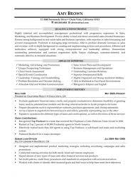 resume format samples download resume formatting resume format and resume maker resume formatting sample professional resume format resume format samples download free professional resume format word resume