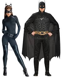 halloween costume ideas pairs batman halloween couples costumes u2026 halloween pinterest